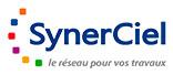 Une entreprise du réseau Synerciel